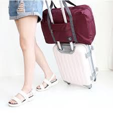 <b>Портативный складной багаж</b> для хранения багажа для переноски