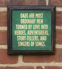 Miss My Dad on Pinterest | Miss You Dad, Dad In Heaven and Miss ...