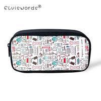 <b>ELVISWORDS</b> Custommade Store - Small Orders Online Store on ...