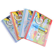 Best Price High quality <b>paint pens</b> for <b>kids</b> near me and get free ...