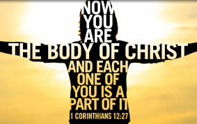 Image result for christians working together