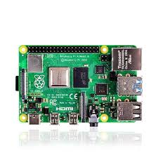 Best arduino d5100 <b>shield</b> Online Shopping | Gearbest.com Mobile
