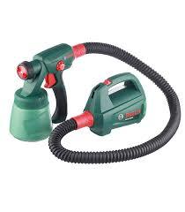 <b>Краскопульт электрический Bosch PFS</b> 2000 (603207300) 440 Вт ...