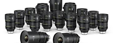 1pcs new mini 60x pocket microscope jewelry magnifier loupe glass led uv light brand