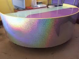 glam reception desk halloween home decor home decor stores inexpensive home decor china ce approved office furniture reception desk