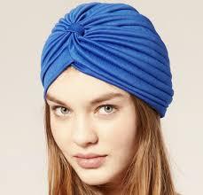 Resultado de imagem para turbantes