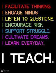 Image result for teacher inspired quotes