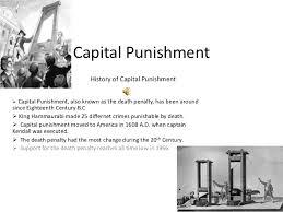 arguments against capital punishment essay against capital punishment essay anti death penalty essay death penalty essays Death penalty persuasive essay