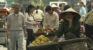 vietnam biological and cultural diversity biological and cultural diversity in vietnam