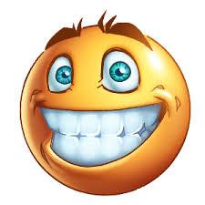 الغاز مضحكة images?q=tbn:ANd9GcR