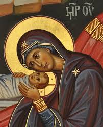 Картинки по запросу Христос Младенец