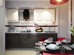 full size of kitchenmodern warm nuance interior kitchen design modern black and white that black kitchen lighting