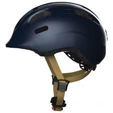 ROZETKA | Велосипедный детский <b>шлем ABUS SMILEY 2.0</b> S 45 ...