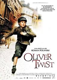 "literature essay topics ""oliver twist"" is the novel written by charles dickens which mirrors the life of english society in the th century the book reveals the shocking truth"
