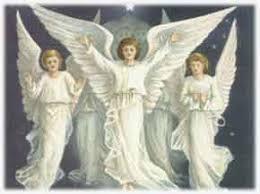 Resultado de imagen para angeles de dios