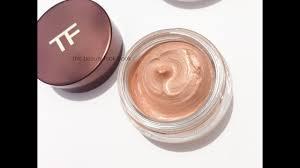 <b>TOM</b> FORD: ТЕНИ cream color N 3 и <b>ПОМАДА Lip</b> Color Sheer N09 ...