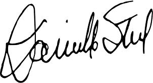<b>Danielle Steel</b> - Wikipedia