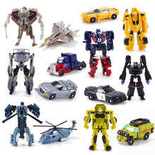 Online Get Cheap Mini Toy -Aliexpress.com | Alibaba Group