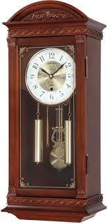 <b>Настенные часы ВОСТОК</b> - купить <b>настенные часы</b> в магазине ...