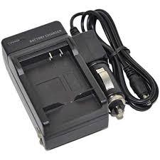 sb l220 battery sb l220 sbl220 charger for samsung sb l70 sb l70a l70r sb ls70ab digital camera