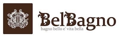 Купить <b>Душевой поддон BELBAGNO</b> от производителя в Санкт ...