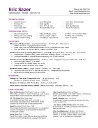 resume right justify dates sample customer service resume resume right justify dates resume help align right resume tips creative writing creative writing wordpress