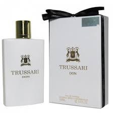 Женская парфюмерная вода Trussari Don (<b>Trussardi</b> Donna) ОАЭ ...