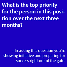 questions to ask in interviews album on ur questions to ask in interviews