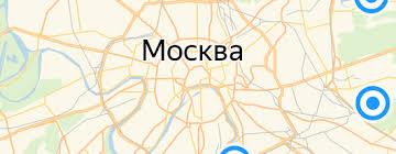 Товары для командных видов спорта — купить на Яндекс.Маркете