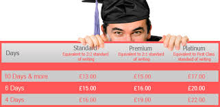 law essay help uk  amp  writing services uk by done essayprice banner