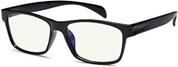 Gamma Ray Blue Light Blocking Glasses Amber Tint <b>Anti Glare UV</b> ...