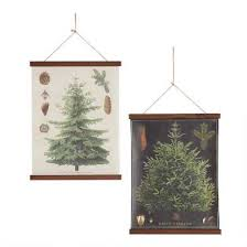 <b>Christmas</b> and Holiday <b>Decor</b> | World Market