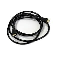 <b>Кабель TELECOM</b> HDMI-19M ― HDMI-19M ver 2.0+3D <b>Ethernet</b> ...