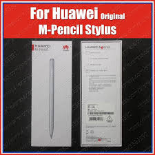CD52 M Pencil Stylus <b>Magnetic suction Wireless Charging</b> For ...