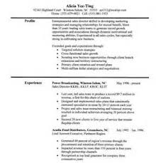 academic achievements examples and professional experience resume achievements samples achievements examples for resume based resume