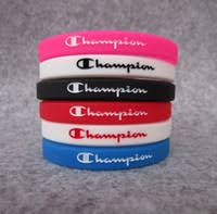 Wholesale <b>Silicone Rubber</b> Wristbands for Resale - Group Buy ...