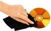 «<b>Портмоне для CD/DVD</b> HAMA H-33837» — Расходники для ...