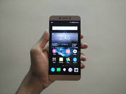 google currents under review leeco le 2 complete review
