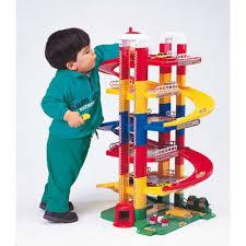 Resultado de imagen para juguetes para niños de 3 a 5 años