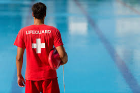 Image result for A lifeguard images