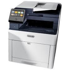ᐅ <b>Xerox WorkCentre 6515N</b> отзывы — 17 честных отзыва ...