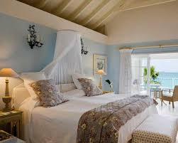 romantic beach themed interior bedroom furniture beach bedroom furniture