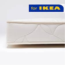 Каталог матрасов для <b>детей</b> и <b>подростков</b> для кроватей IKEA