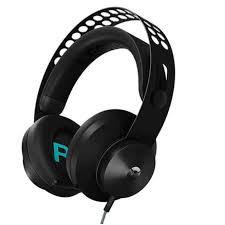 <b>Lenovo Legion H300</b> Stereo Gaming Headset (GXD0T69863 ...