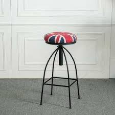 bar <b>stool</b> round — международная подборка {keyword} в ...