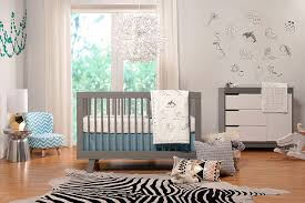 grey babyletto furniture