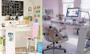 cute office decor ideas home design cute home office home office decor home offices in small awesome cute cubicle decorating ideas cute