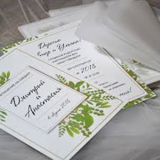 <b>Свадебные</b> приглашения и таблички для рассадки гостей ...