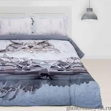 <b>Постельное белье Сова</b> (Ранфорс) купить <b>постельное белье</b> в ...