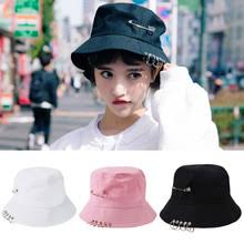 <b>Bucket</b> Hat <b>Spring</b> for Girls reviews – Online shopping and reviews ...